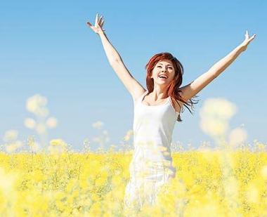 Bursa Ozon Terapi | Ozon Tedavi | Ozonterapi | Bursa Ozon Tedavi